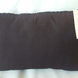 Global Goods Partners Accents - Global Goods Kantha Pillow NEW W TAGS!